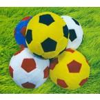 Плишани топки