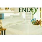 Прекривач за спална Endev