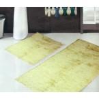 Теписи за купатило 1/2 60x100