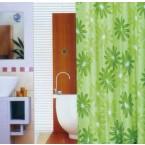 Завеса за во бања 110x200cm