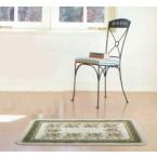 Goblen naturale килим 50x60cm