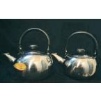 Ростфрајтни чајници