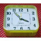 Часовник - будилник V-142