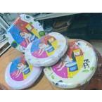 Капак за детска шоља Q-227