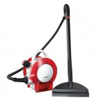 STEAM CLEANER MGA/SC1800R GORENJE - 255897