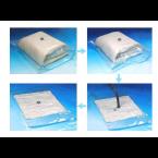 VACUUM BAG 68x98 18-15 PVC W-297