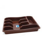 SMALL CUTTERY TRAY - 593764