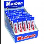 KARBOFIX 250gr 005006
