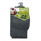CAR FLOOR MATS-PVC MAGNUM - 052240