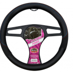 STEERING WHEEL COVER POWER - 052269