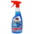 DEFROST FOR GLASS PRAKSIS 750ml - 100007