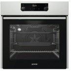 BUILT-IN OVEN BO735E11X - 732835