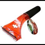 ICE SCRAPER DELUX - 005570