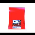 ICE SCRAPER SONY - 005571