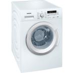 машина за перење алишта Siemens WM12K227IT