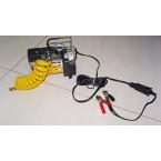 Електрична пумпа