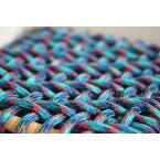 Плетено јаже со уложак