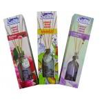 Мирис Bamboo 50ml