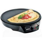 PANCAKE MAX MACHINE CP211
