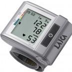 Апарат за крвен притисок Laica BM 1001S