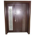 (Neo) сигурносна врата 140x200 cm (Formet)