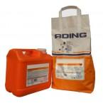(Ading) Хидрофоб - T - Адитив за водонепропусност на бетони  25L