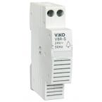 Viko Ѕвонче осигурувач VBR-S