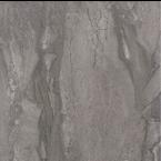 VENUS KAFE 45x45cm