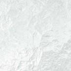 ПЛ- КАРТЕПЕ СИВА / PL- KARTEPE GREY 40x40cm
