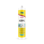 TEKADOM ACRYL TABLE 300ml - 007302
