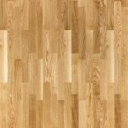 SALSA OAK ORIGINAL HG PL-TL 2283x194x14mm - 3 STRIPS PARKET - 550049074