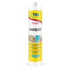 TEKADOM PARQUET CLEAR 300ml - 13063