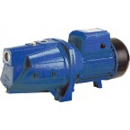 Хидрофор WPEm 11500GSH (Elektro machinen)