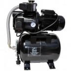 Хидрофор WPEm 5500 / 24G premium  (Elektro machinen)