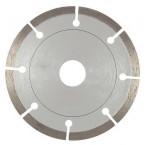 (Finder) Дијамантски дискови
