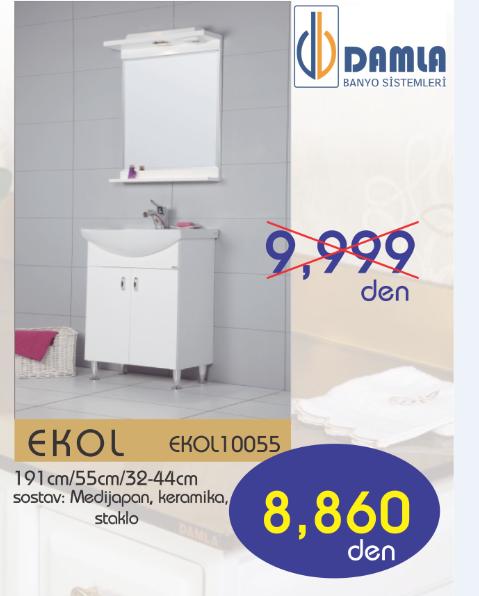 Ekol10055