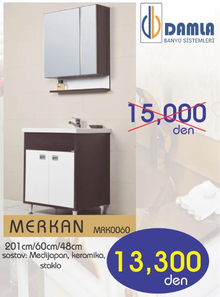 MERKAN0060